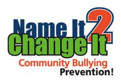 Name It 2 Change It Logo